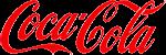 Peeman Dranken - logo-coca-cola
