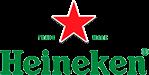 Peeman Dranken - logo-heineken