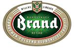 Peeman Dranken - Brand_Bier-logo