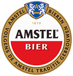 Peeman Dranken - amstel-bier-logo