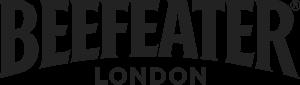 Peeman Dranken - beefeater_logo