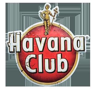 Peeman Dranken - havana-club_logo